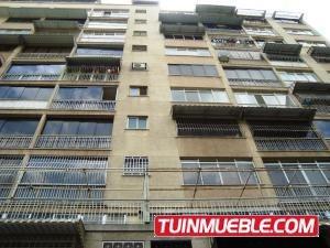 17-13130 Apartamentos En Venta Colinas De Bello Monte