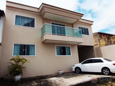 Casa - Ca00057 - 3366922