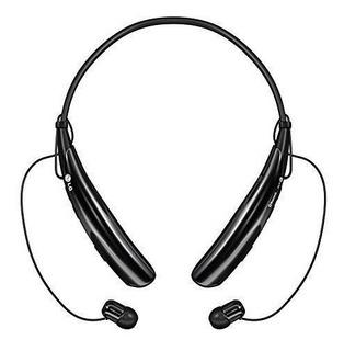 Lg Tone Pro Hbs-750 Auriculares Estéreo Inalámbricos Bluetoo