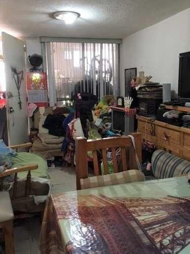 Departamento Sobre Centenario, Hospital Enrique Cabrera