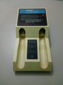 Carregador Para Baterias Stryker