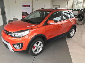 Haval H1 Elite 1.5 0km 2018 Usd 19.000 Ao