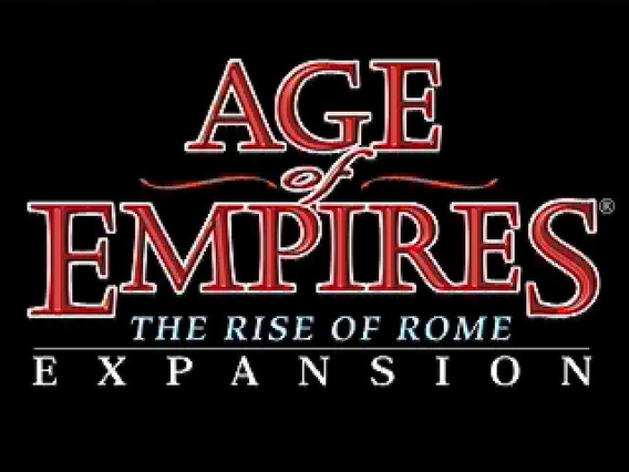 Age Of Empires 1 Gold Edition Em Português Pc