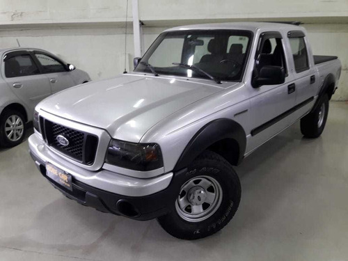 Ford Ranger Xlx 12a