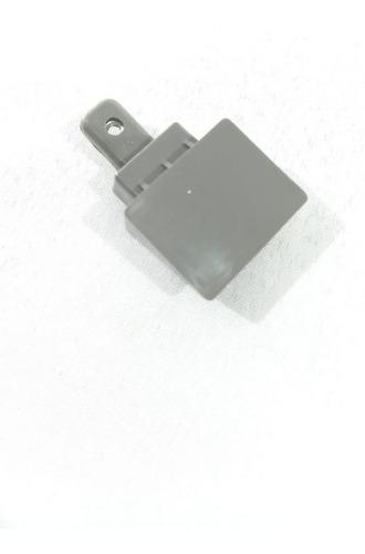 Fixador Do Puxador Geladeira Electrolux Df51x Df52x Dfw52