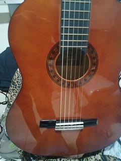 Guitarra Acústica Ortizo