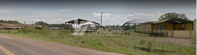 Rodovia Aleixo Rocha Da Silva - Km 10 - Lado Par Zona 09 - Qd.339 - (lote 1), Pinheiros, Taquari - 170110