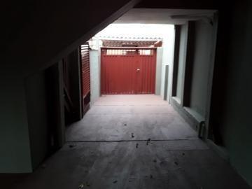 Casas - Ref: 13712