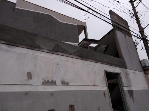Studio Residencial Para Venda E Locação, Vila Matilde, São Paulo. - St0029