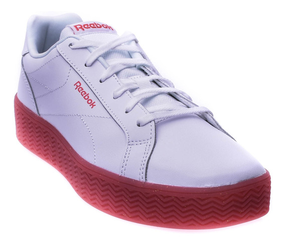 Zapatilla Reebok Royal Comple