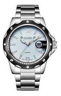 Reloj Hombre Longbo 80217