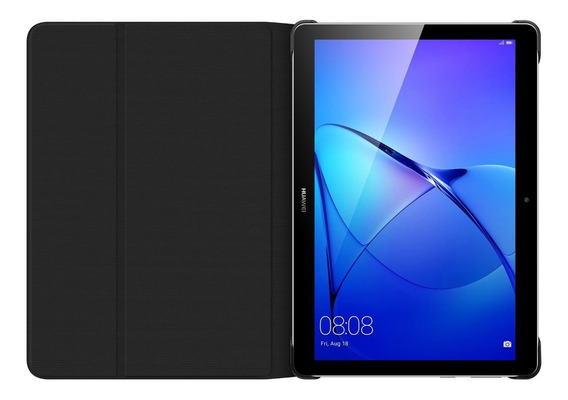 Funda Huawei Mediapad T3 10