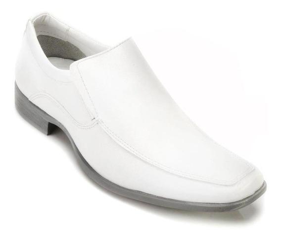 Sapato Mariner 73041