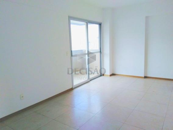 Apartamento 3 Quartos À Venda, 3 Quartos, 2 Vagas, Serra - Belo Horizonte/mg - 15269