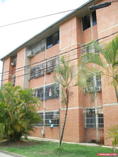 Apartamentos En Alquiler La Casona, Castillejo, Guatire
