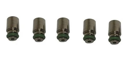 5 Prolongadores 29mm