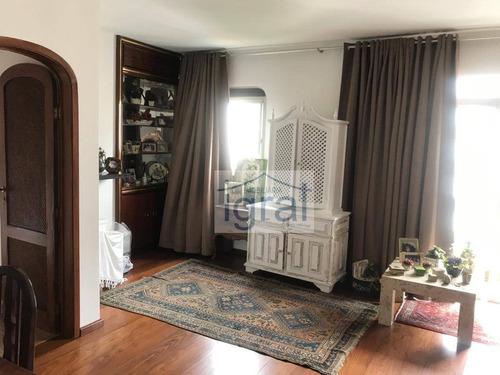 Apartamento, 77 M² - Venda Por R$ 960.000,00 Ou Aluguel Por R$ 3.200,00/mês - Campo Belo - São Paulo/sp - Ap1070