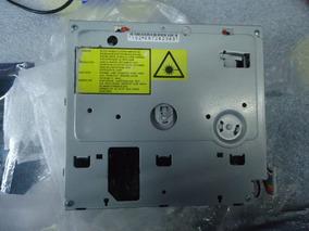 Mecanismo Cd Completo Baw50/100/160