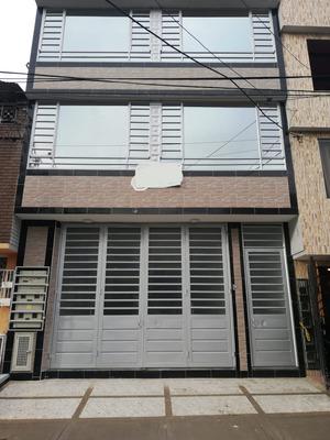 Casa En Venta En Kennedy En Bogotá