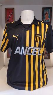 Camisa Penarol Puma 2011