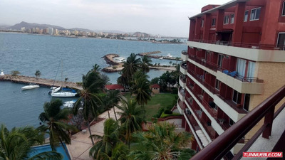 Isla Marina Apartamentos En Venta