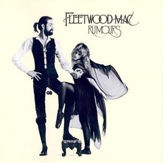 Lp Fleetwood Mac Rumours Vinil Novo Lacrado Fret Grátis