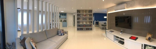 Apartamento - Ap02218 - 68083513