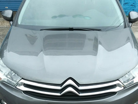 Citroën C4 Lounge Tendance Pack 2.0
