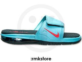 Zapato Nike Lebron James