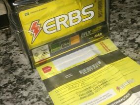 Erbs Bateria Exr 6 Ns