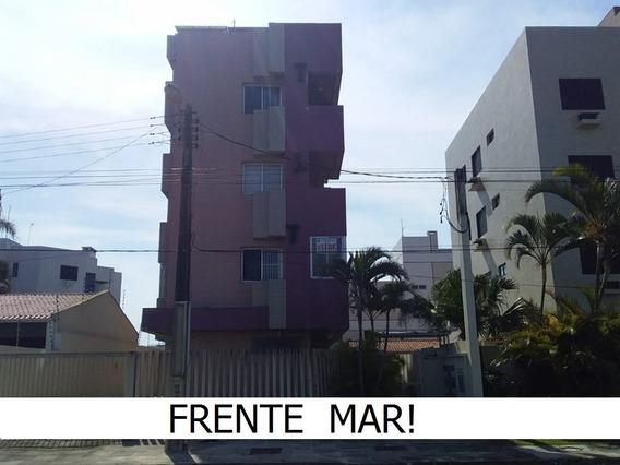 Apartamento - 555a - 67691113