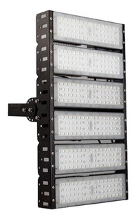 Reflector Ct Industrial Led 300w Ip65 Exterior