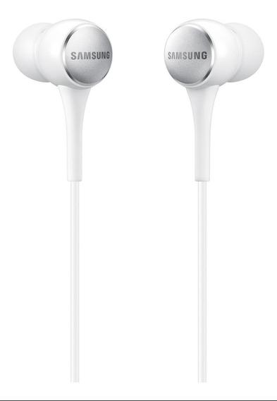 Fone de ouvido Samsung IG935 white