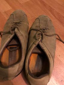 Se Venden Zapatos Timberland Y Zapatilla Nike