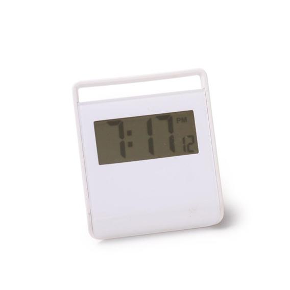 Relógio Digital Ema01905