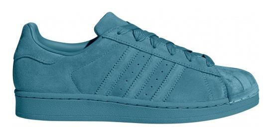 Zapatillas adidas Superstar Tienda Fuencarral