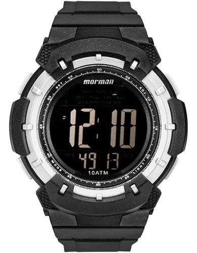 Relógio Mormaii Masculino Mo3571/8p
