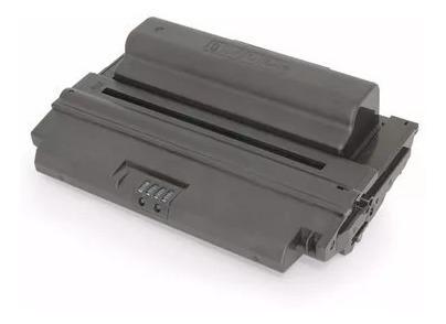 Toner Vazio - Carcaça Xerox 3550 (106r01531) 2 Unidades