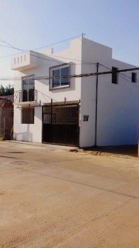 Se Vende Casa En El Centro De Xoxocotlan, Oaxaca Oax