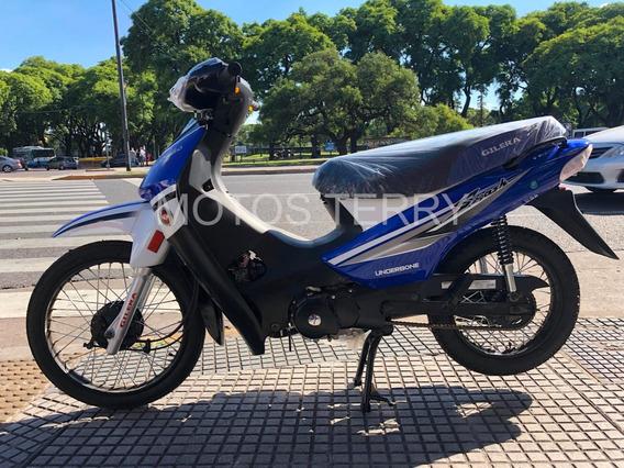 Moto Gilera Smash Vs 110 Zb 0km Energy Biz Cuotas Promo Hot