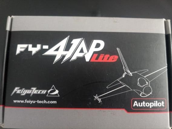 Fy-41ap Lite Autopilot Novo