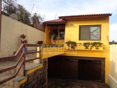 Casa - Camaqua - Ref: 138238 - V-138238