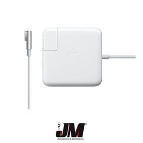 Carregador Apple Magsafe De 85w Para Macbook Pro De 15 E 17