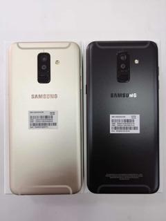 Samsung Galaxy A6+ 32gb
