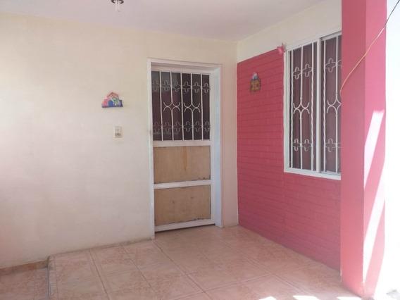 04126887776 # 20-4552 Casa En Venta Coro Las Eugenias