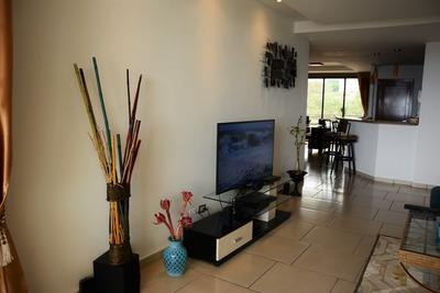 Citymax Alquilo Apartamento Amueblado En Colonia Escalón