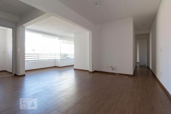 Apartamento Para Aluguel - Pinheiros, 2 Quartos, 72 - 893096401