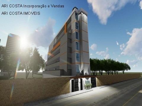 Apartamento - Ap02451 - 69326153