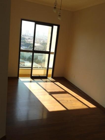 Apartamento Em Santa Maria, São Caetano Do Sul/sp De 68m² 2 Quartos À Venda Por R$ 415.000,00 - Ap352110
