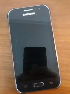 Celular Galaxy J110l/ds 8g